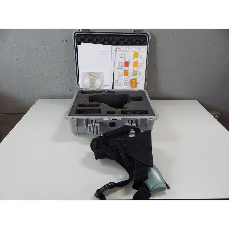 Thermo Niton XLp 300A Handheld XRF Analyzer