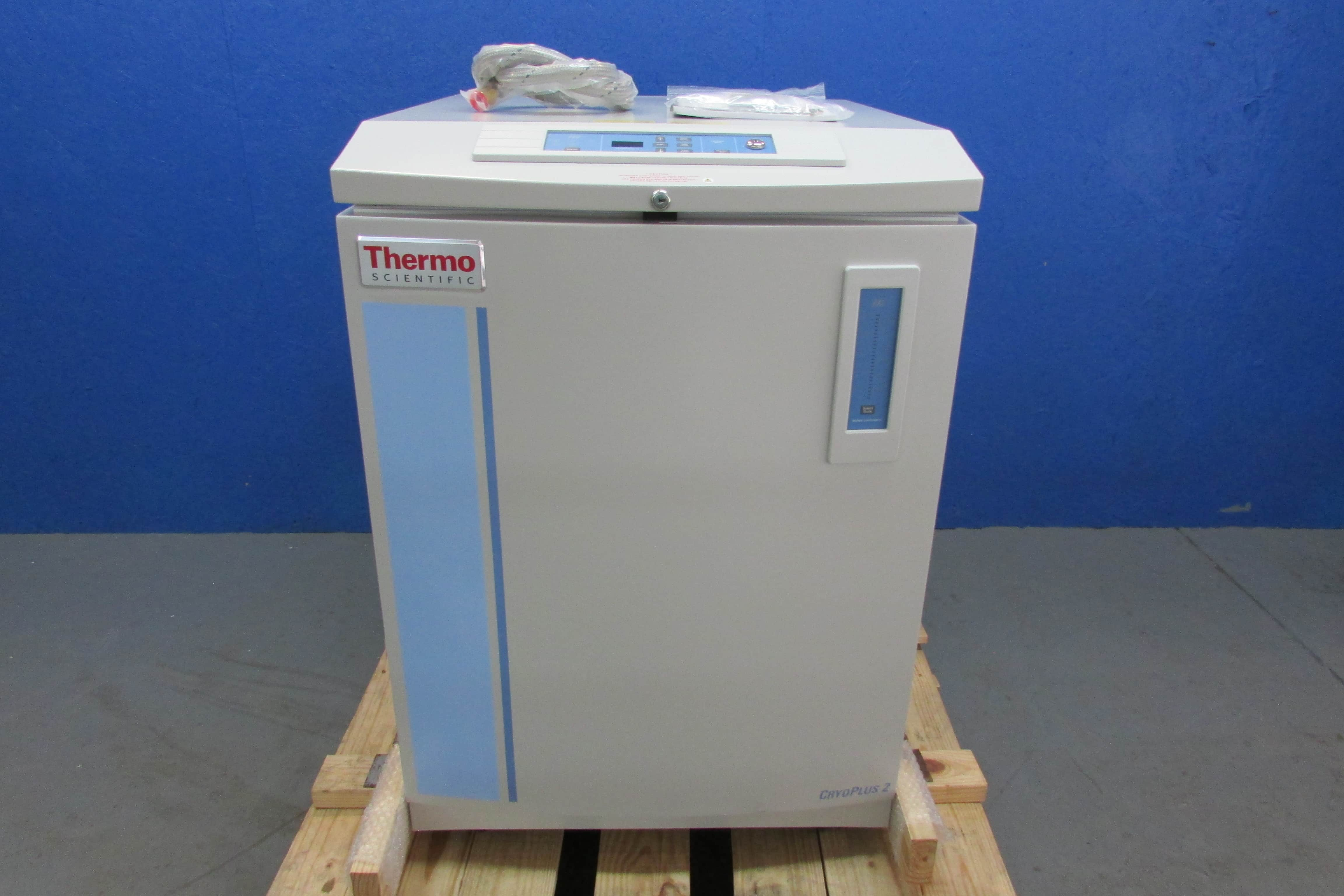 Thermo Scientific 7402 CryoPlus 2