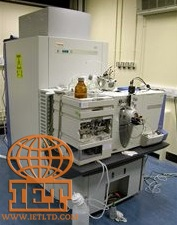 THERMO LTQ-FT Ultra
