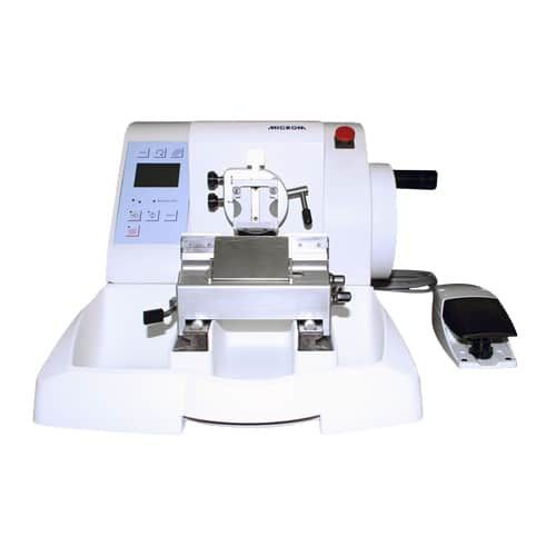 Thermo HM355S Automatic microtome