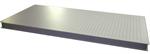Ferromagnetic Optical Breadboards