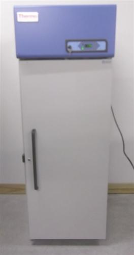Thermo Revco UGL2320A22 -20C Freezer