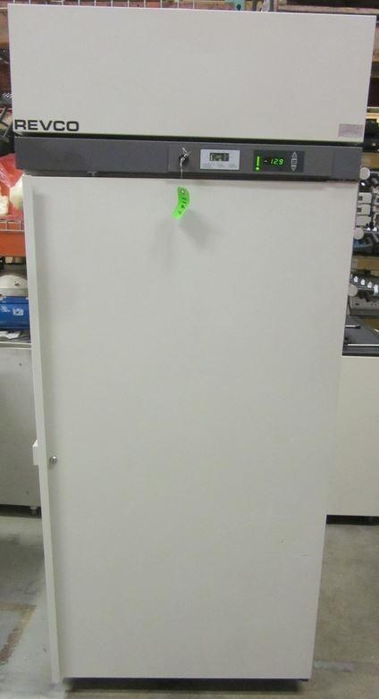 Revco ULT3030A18 -30C Laboratory Freezer