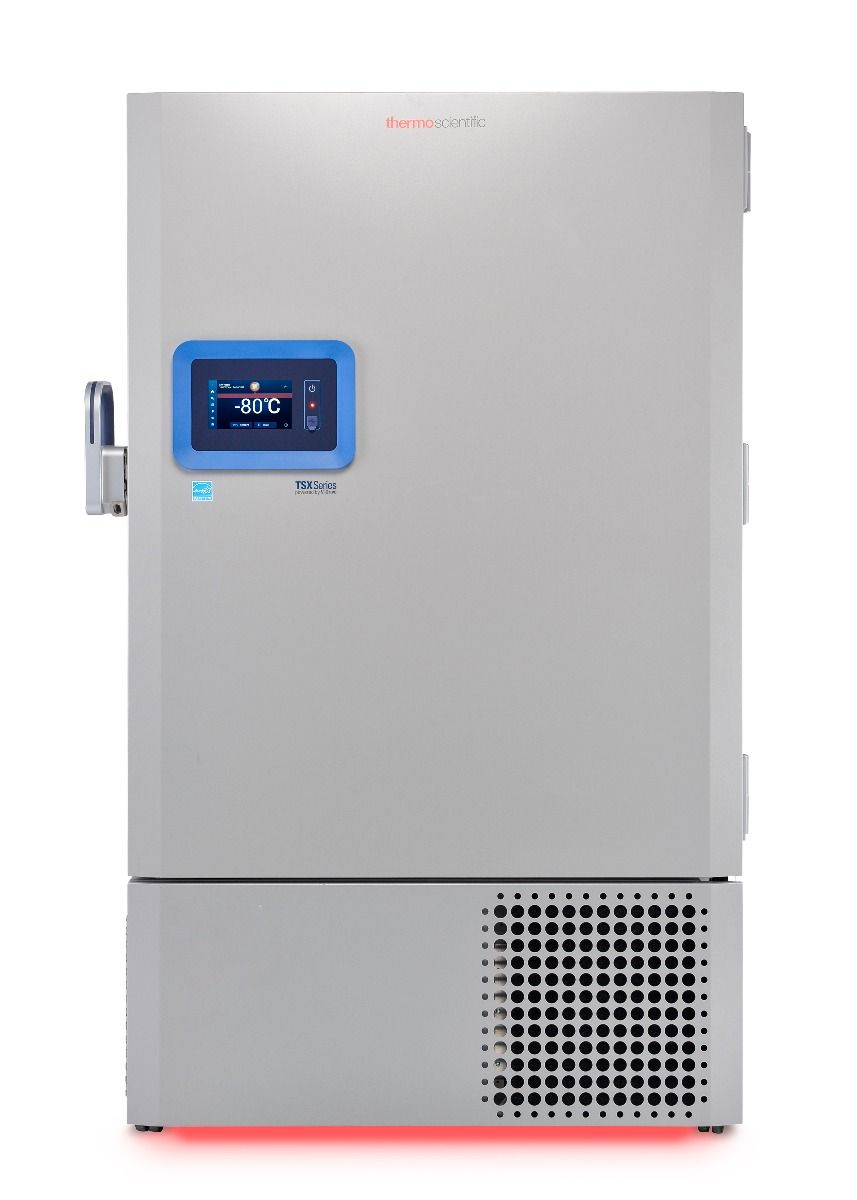 Thermo Scientific™ TSX -86°C Ultra-Low Freezers