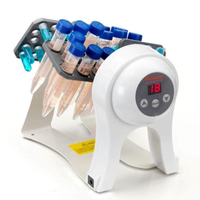 Thermo Scientific Tube Revolver / Rotator