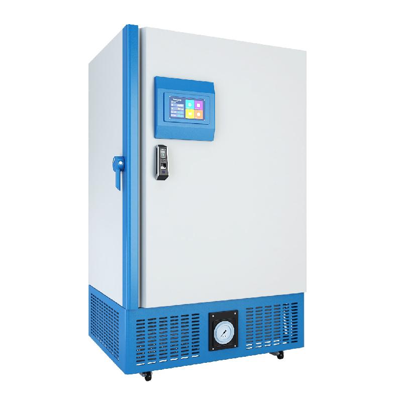 TWINCORE® -90ºC