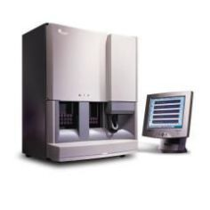 BECKMAN/COULTER HMX Hematology Analyzer