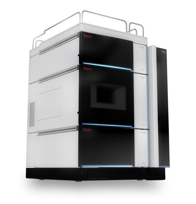 Thermo Scientific™ Vanquish™ Horizon UHPLC System