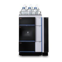 Thermo Scientific™ Vanquish™ Duo UHPLC Systems