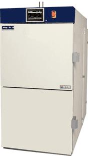 Cincinnati Sub-Zero VTS Compact Thermal Shock Chambers