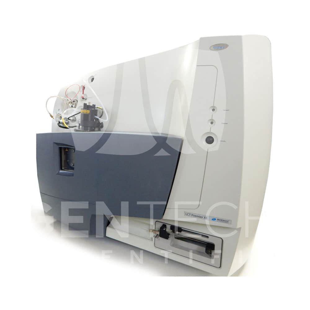 Waters LCT Premier XE TOF-MS with Waters 2695 - Ready to Ship