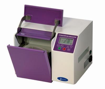 Seward 400C Stomacher Lab Blender