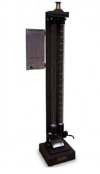 Koehler K13009 Saybolt Colorimeter