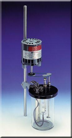 Koehler K10190 / 10191 Manual Aniline Point Apparatus
