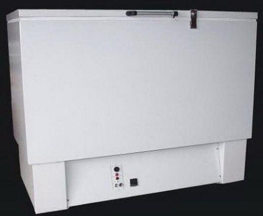 Scientemp 40-12 Chest Freezer