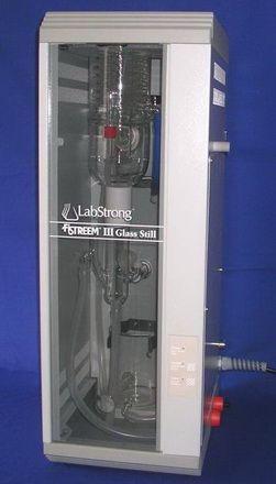 Labstrong FiStream III Water Still