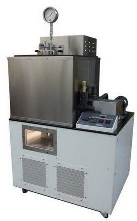 K22696 / K26695 Low Temperature Pressure Viscometer