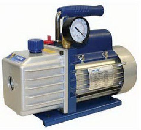 WP WPP30001 Rotary-type Vacuum Pump