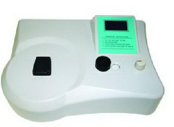 Sentech STC-MC202USB Microscope Camera