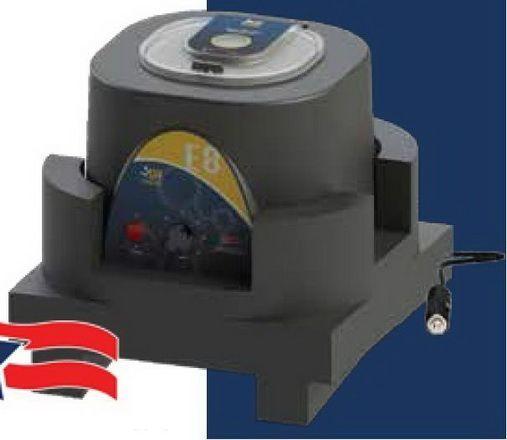 LWS USA E8 Portafuge Bench-model Centrifuge