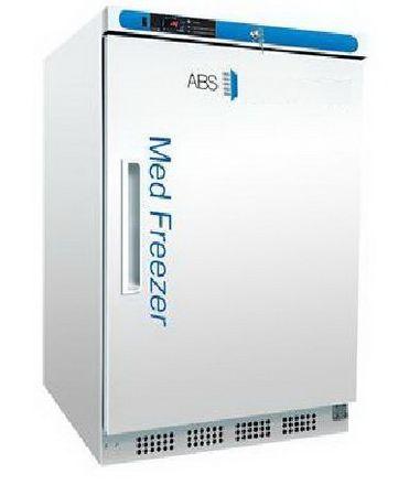 ABS Premier 1.7cu-ft Benchtop Pharmaceutical Freezer
