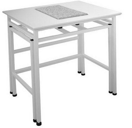 Radwag SAL/C Anti-Vibration Balance Table