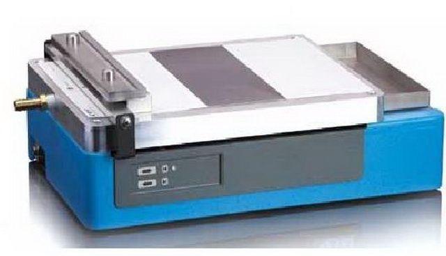 2121 / 2122 Automatic Film Applicator