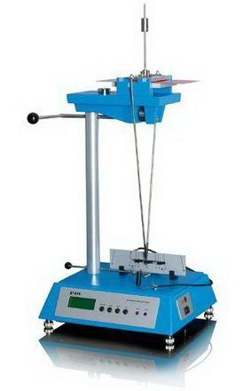 BYK Gardner Pendulum Hardness Tester for Paints