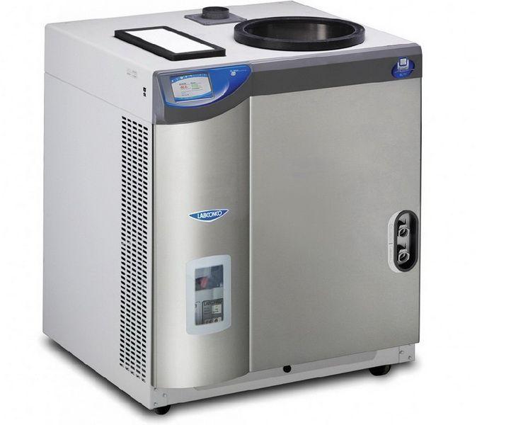 Labconco Freezone 6L (7753020) Floor-model Freeze Dryer