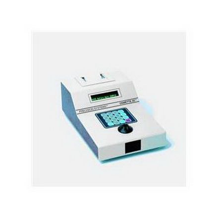 Precision Systems Osmette III 5010 Freezing Point Osmometer