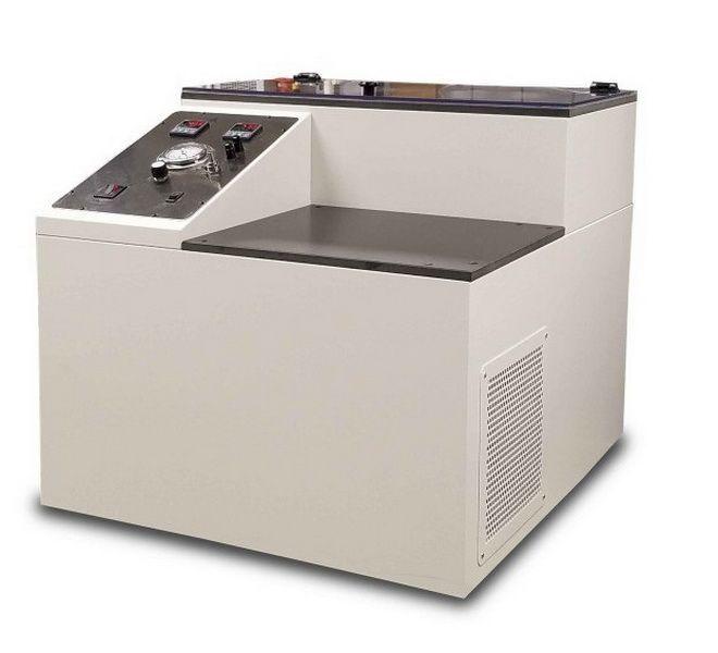 Koehler K46700 Dual Cold Soak Filtration Apparatus