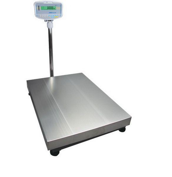 ADAM GFK 165aH 0-decimal Balance (Scale)