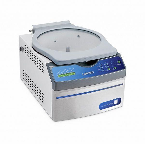 Labconco 7810012 Centrifugal Evaporator (Concentrator)