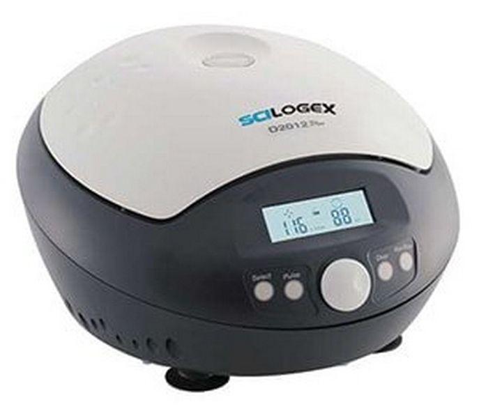 Scilogex SCI12 Microcentrifuge