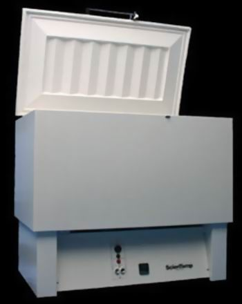 Scientemp 85-1.7 Ultra-Low Chest Freezer