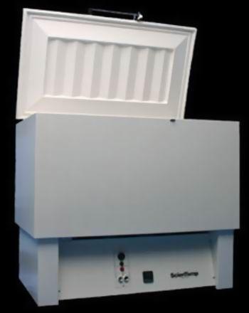 Scientemp 85-3.1 Ultra-Low Chest Freezer