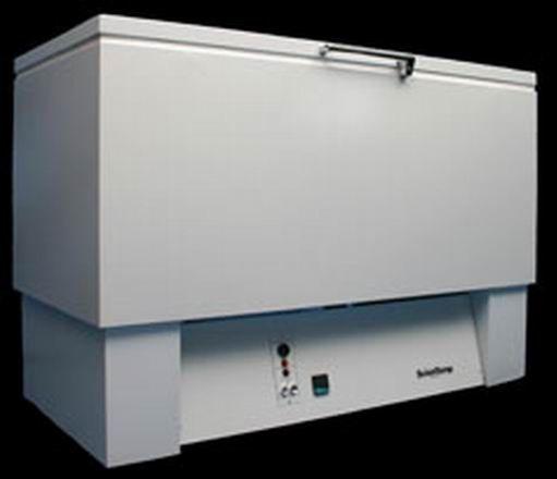 Scientemp 85-6.8A Ultra-Low Chest Freezer
