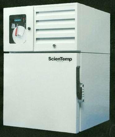 Scientemp 45-01 Benchtop, Pharmaceutical Freezer