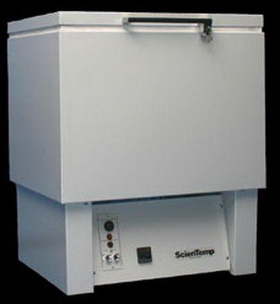 Scientemp 43-1.7 Chest Freezer