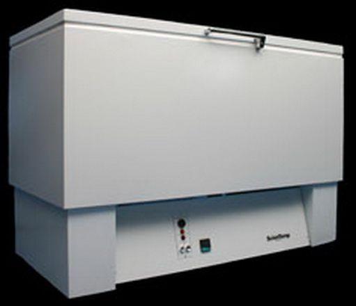 Scientemp 45-6.8 Chest Freezer