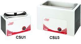 Tuttnauer CSU3 Ultrasonic Cleaner