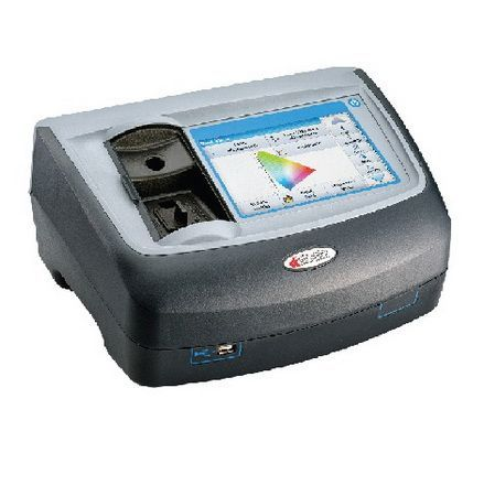 Koehler K13560 Color Spectrophotometer