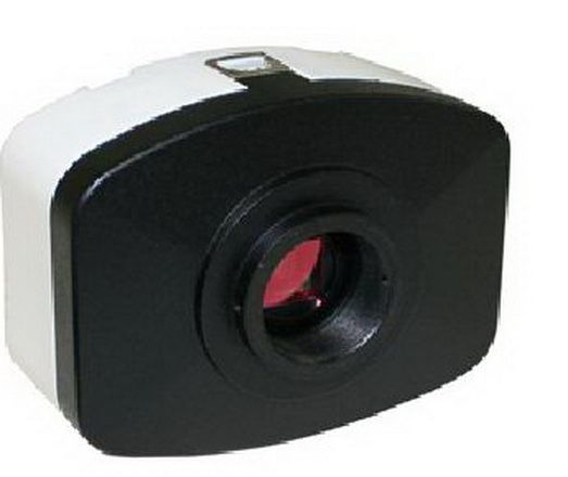 WP DN5.0 Microscope Camera