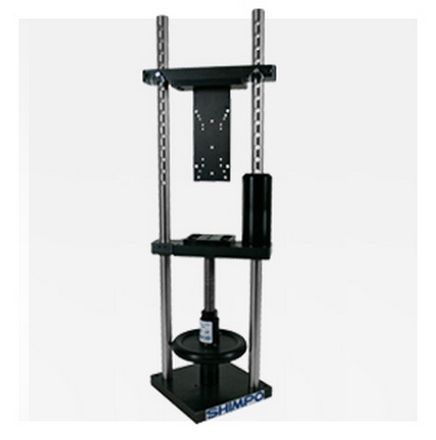 FGS-1000H (Manual test stand) Tensile Strength Tester