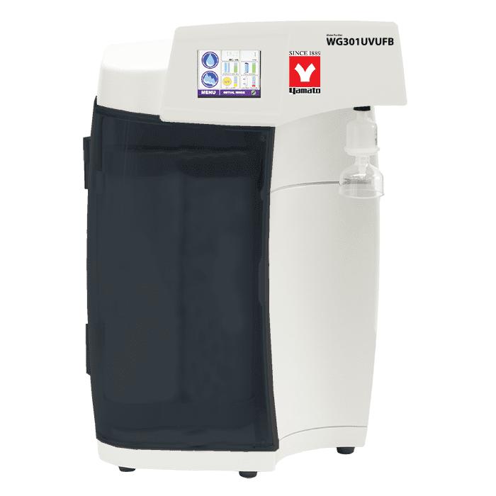 Yamato Auto Pure Series Type 1 Water Purifiers