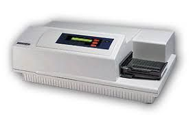 Molecular Device Gemini XS Plate Reader-  Certified with Warranty