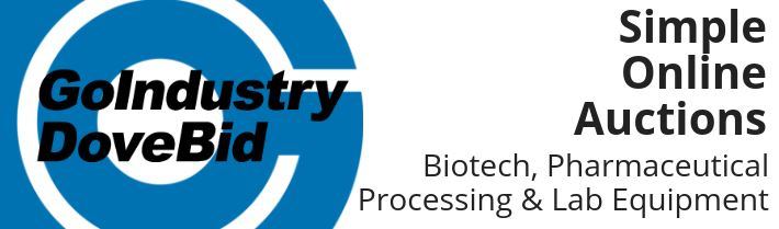 BioPharma Equipment (North America) - Biotech, Pharmaceutical Processing & Laboratory Assets