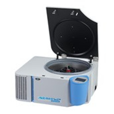 NuWind NU-C300R General Purpose Bench Top 3 Liter Refrigerated Centrifuge