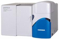 Horiba LA-930