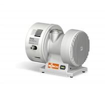 Busch Fossa Scroll Vacuum Pumps